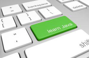 לימודי תכנות java
