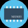 אייקון תמונת אווירה קורס ARM