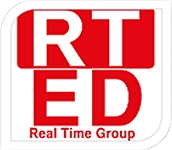 Real_Time_Group_Real_Time_College