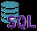 קורס QA SQL
