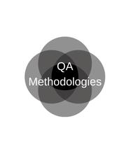 קורס QA מתודולוגיות