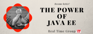 The Power of Java