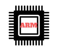 קורס ARM