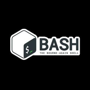 קורס Bash Scripting