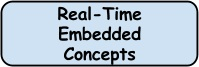 rt-embedded-con