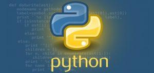 Python קורס דיגיטלי