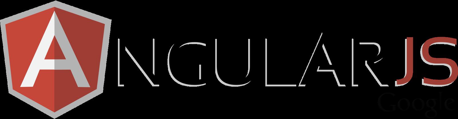 AngularJS תמונת אווירה