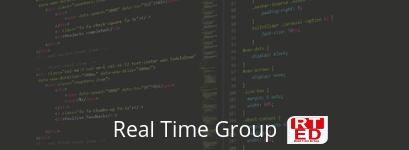 WEB תרגילים ופתרונות פיתוח