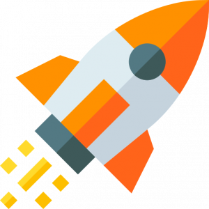 001-startup