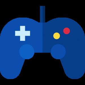 002-gamepad