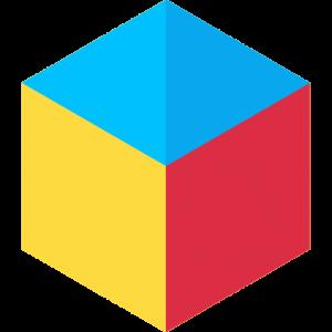 003-cube