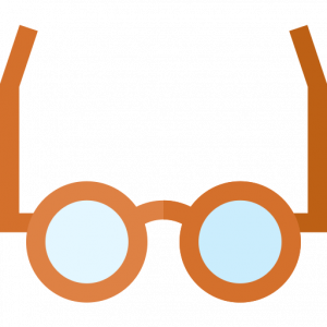004-eyeglasses