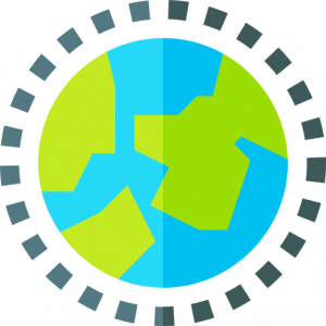 004-world