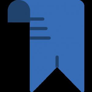 005-bookmark-1