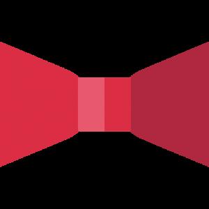 005-bow-tie