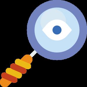 006-privacy-1