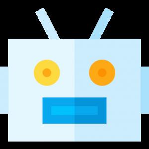 006-robot
