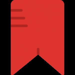 007-bookmark