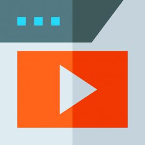 010-video