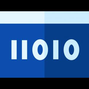 011-binary-code