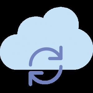 013-cloud