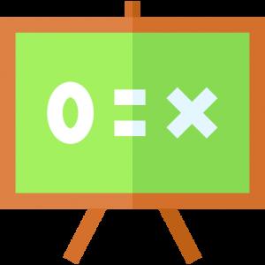014-math