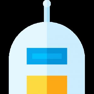 016-robot-1