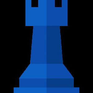 017-chess