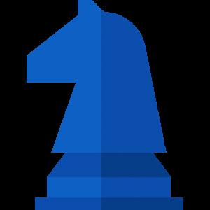 018-chess-1