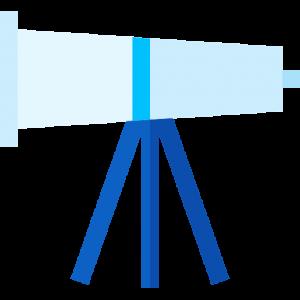 019-astronomy