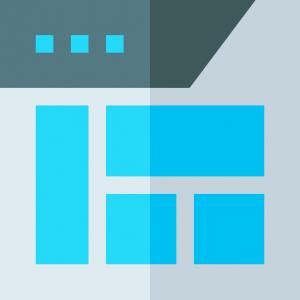 020-interface