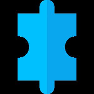020-puzzle