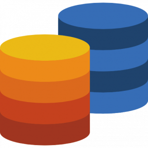 021-databases
