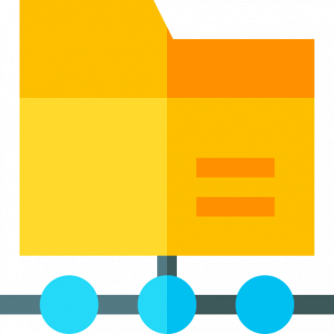 021-folder