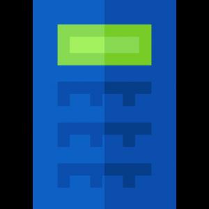 022-calculator