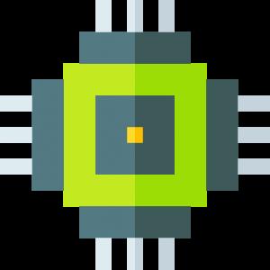 022-chip