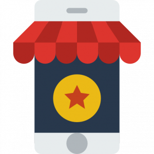 022-mobile-shopping