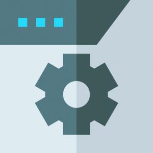024-web-development
