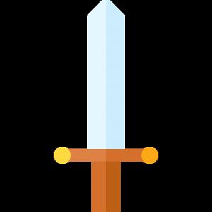 025-sword