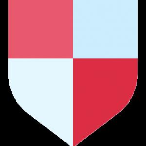027-shield