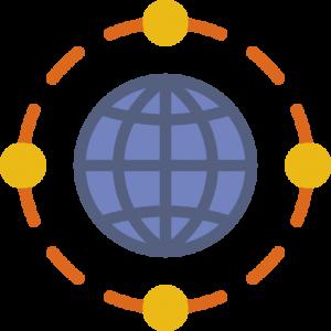 028-global