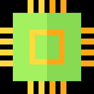 029-cpu