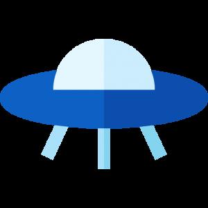 031-ufo