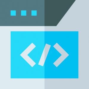 031-web-development-1