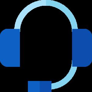 034-headphone