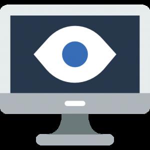 035-privacy