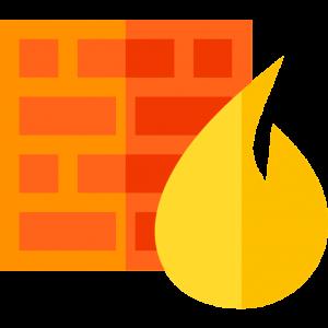 036-firewall