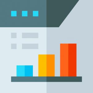 038-analytics