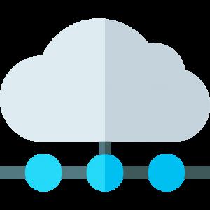 040-cloud-computing