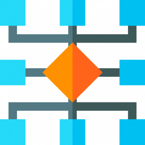 041-algorithm